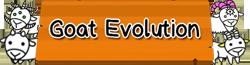 Goat Evolution Wiki