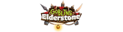 Goblins of Elderstone Wiki