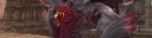 754693181 preview 43 LarvalAriusNova