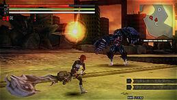 Shiyuu-screenshot7