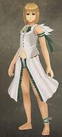 GEB Female Clothes 27