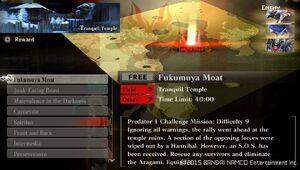 P9 Fukumuya Moat