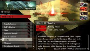 R4 Troika