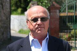 Livio Giorgi