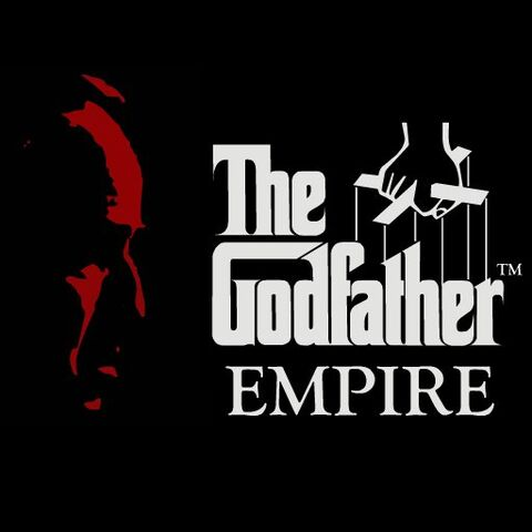 File:The Godfather Empire.jpg