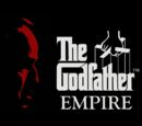 The Godfather: Empire