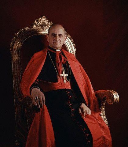File:Paul VI.jpg