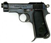 M1935