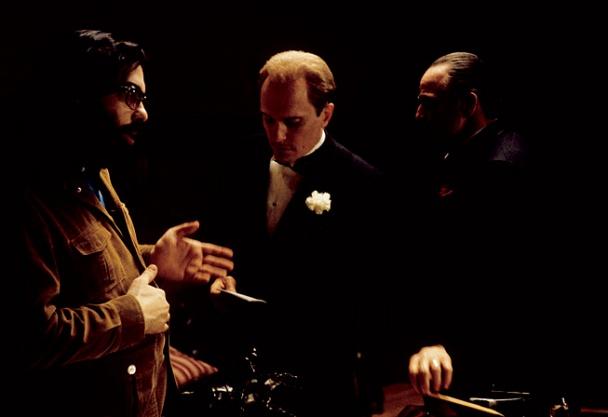 File:Coppola, Hagen, Vito 2.jpg