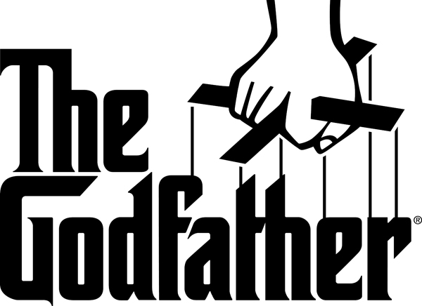 File:The Godfather Logo 2.jpg
