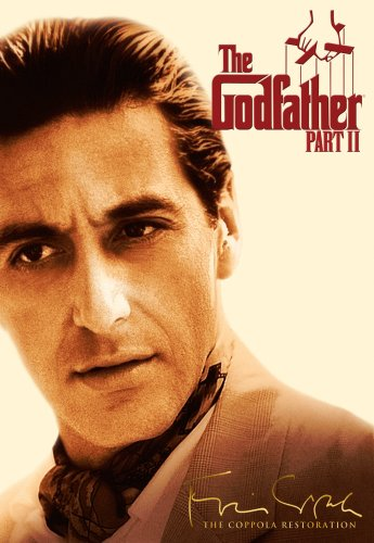 The Godfather Part Ii The Godfather Wiki Fandom