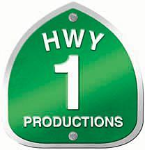 -Eidos-strikes-partnership-with-Highway-1-Productions-