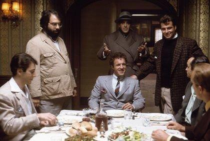 File:Coppola GF2.jpg