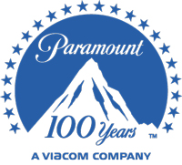 File:Paramount 100 years.png