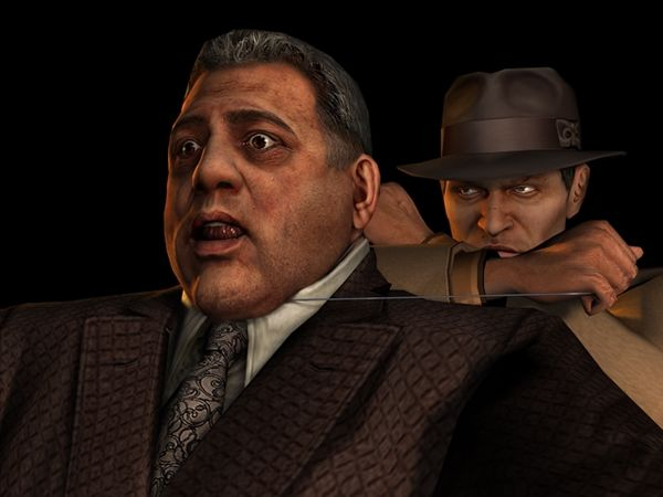 File:Luca Brasi whacked game.jpg