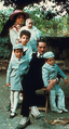 Corleone family Sicily.png