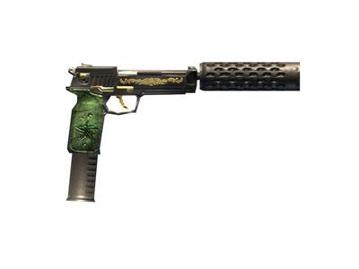 File:L4 pistol.jpg