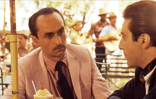 File:GodfatherPartII 121Pyxurz.jpg