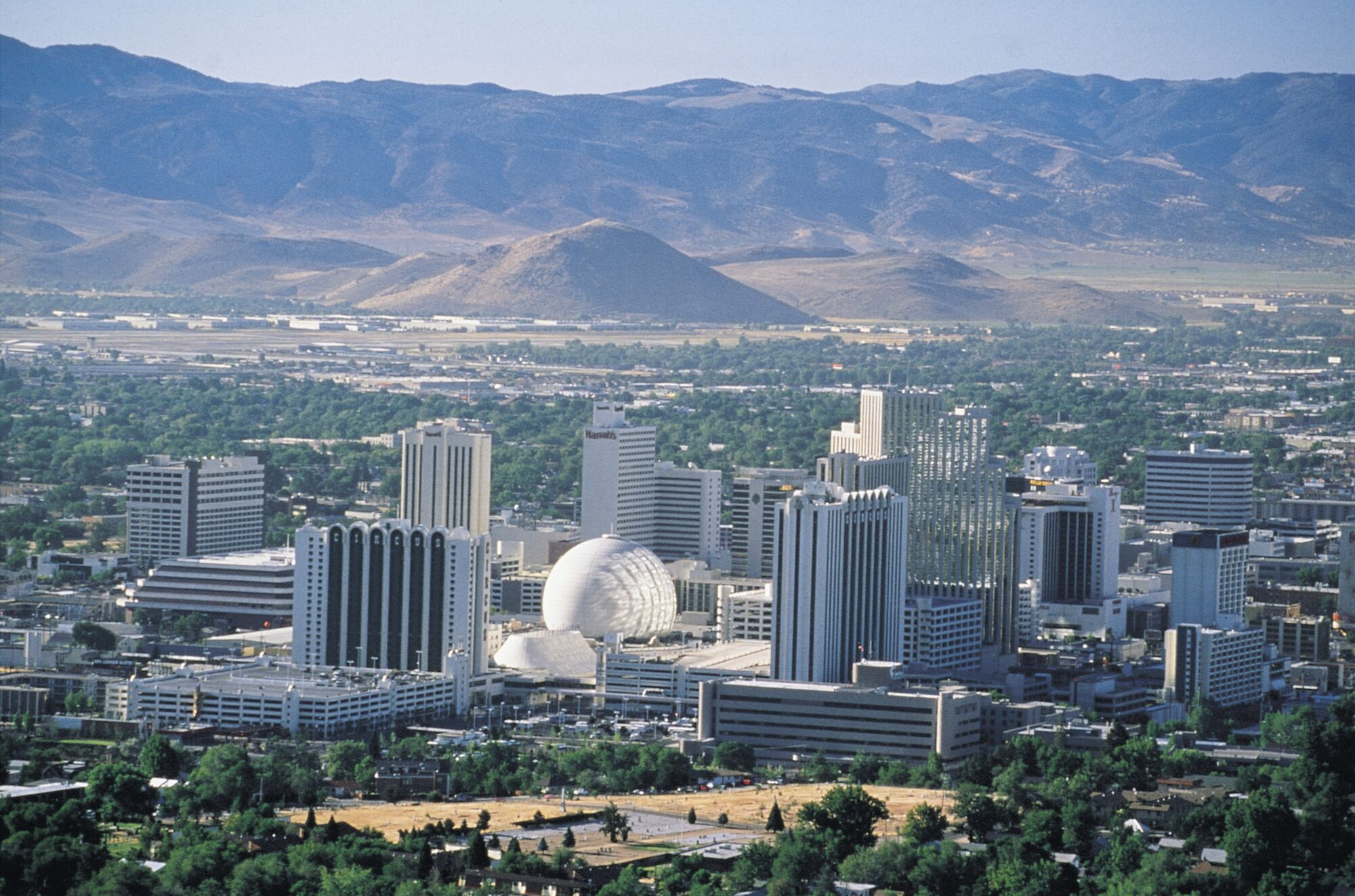 Cities Skylines Wiki
