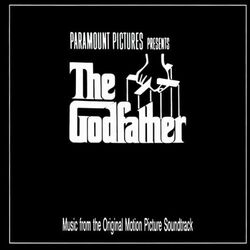 The Godfather album