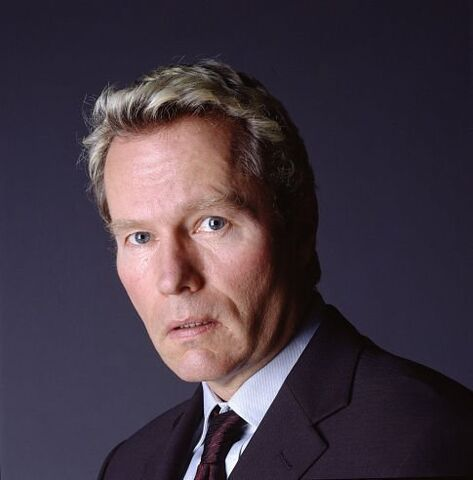 File:John Savage.jpg