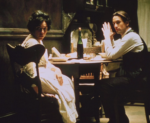 File:Vito and Carmela.png