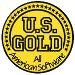 File:US gold logo.png