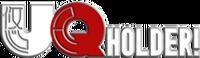 UQholderWiki-wordmark