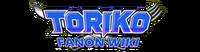 TorikoFan2Wiki-wordmark