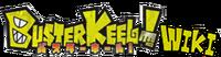 Buster-Keel-Wiki-wordmark