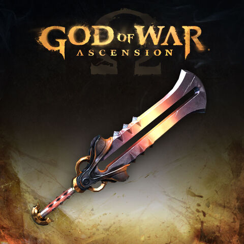 File:Gowa-mercenary-sword-row-dlc-exclusive.jpg