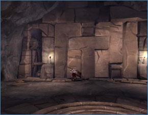 File:Caves 3.jpg