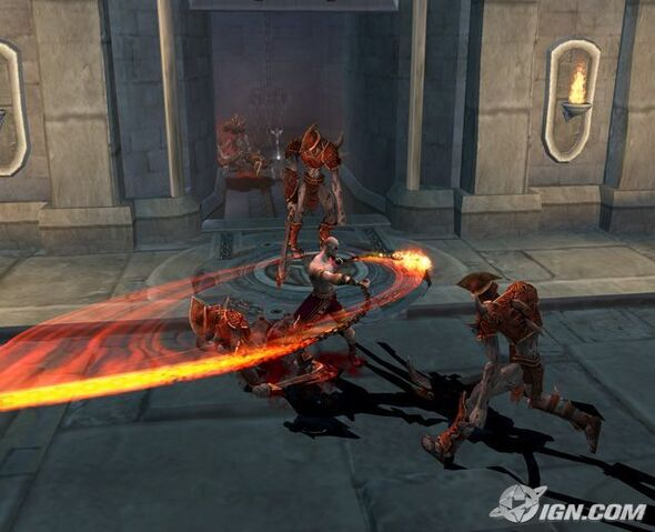 File:Cursed Legionnaire 3.jpg