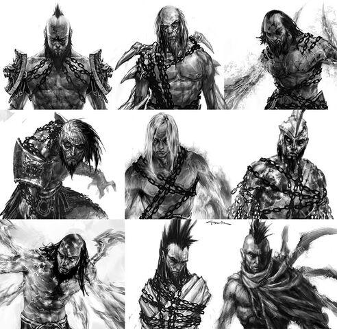 File:Kratos' brother GOW3 22.jpg
