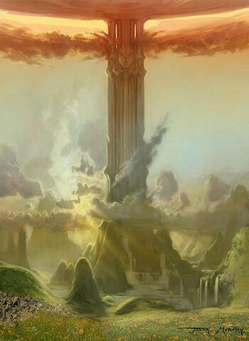 File:Pillar of the world.jpg