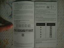 DSC09830