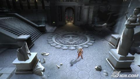 File:Temple of Helios.jpg