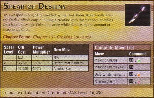 File:Spear of Destiny.jpg