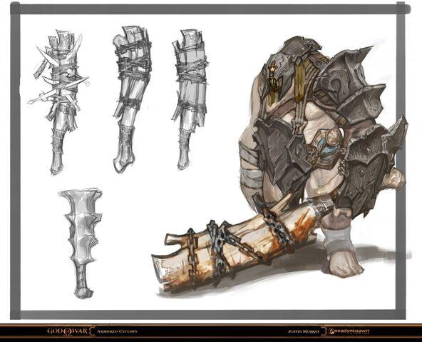 File:Armoredcyclops.jpg