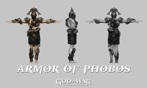 GoW-ArmorPhobos-Reward