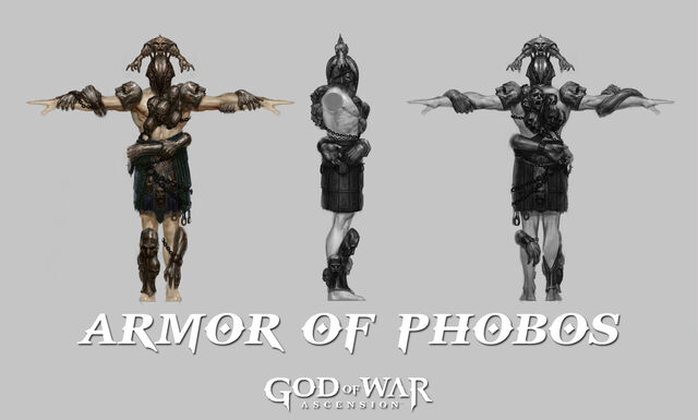 File:GoW-ArmorPhobos-Reward.jpg