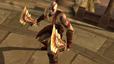File:Kratos BladesofChaos.jpg