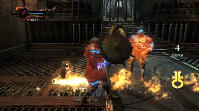 File:Kratos vs Brutes.jpg