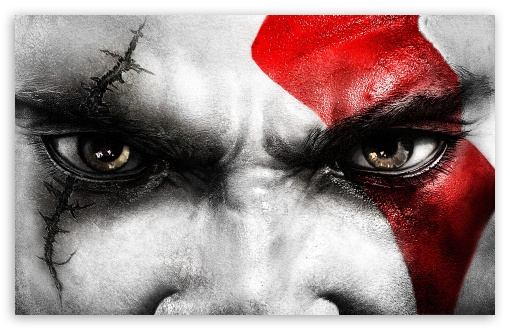 File:Kratos gow 3.jpg