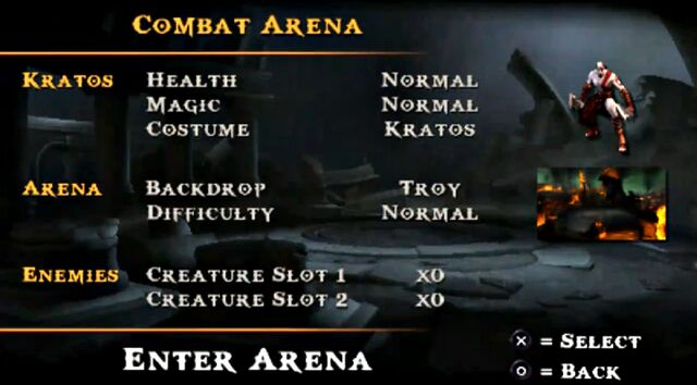 File:Combat Arena (God of War Ghost of Sparta).jpg