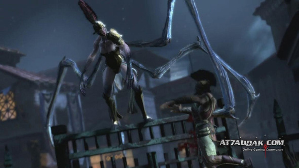 File:God-of-War-Ascension-the-Furies-2.jpg
