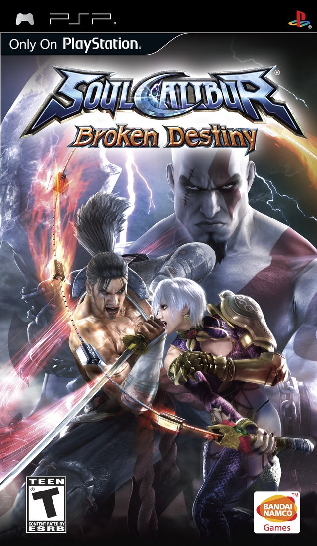 Archivo:Soul calibur broken destiny.jpg