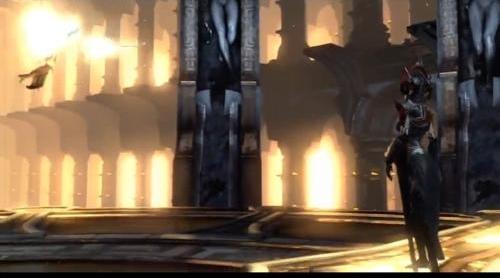 File:Alecto's Chamber 1.jpg