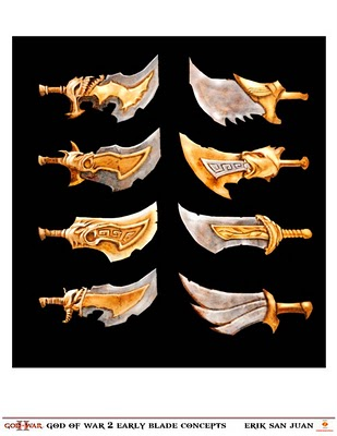 File:Early Blades of Athena Concepts.jpg