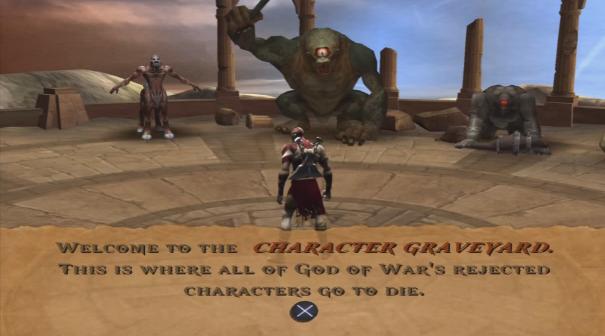File:Character graveyard.png